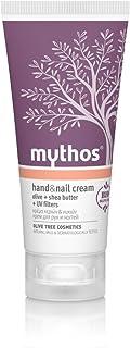 Mythos(ミトス) ハンド&ネイルクリーム 100ml