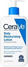 anti aging body lotion by CeraVe