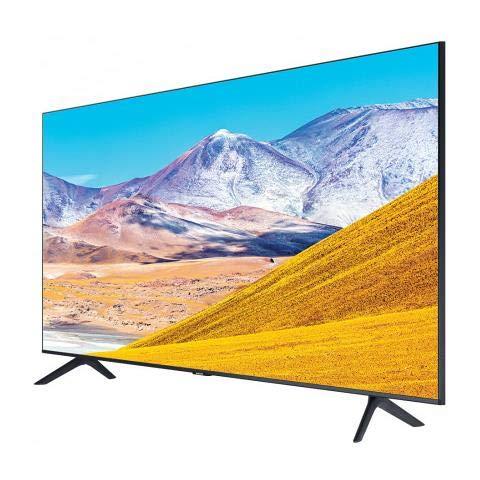 Televisores 82 Pulgadas 4K Marca SAMSUNG