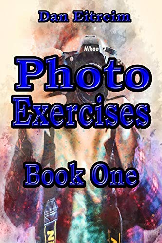 Photo Exercises: Book One