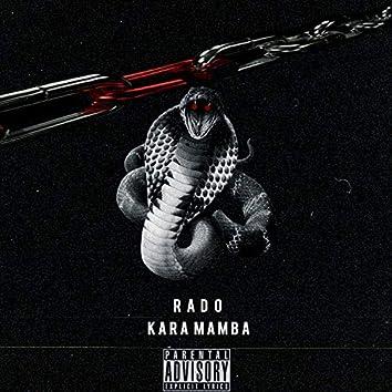 Kara Mamba