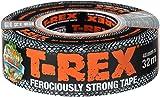 T-Rex Tape – Ruban adhésif extrêmement indéchirable & imperméable 821-55 –...