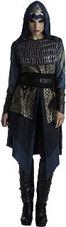 Women's Assassin's Creed Movie Maria Deluxe Costume