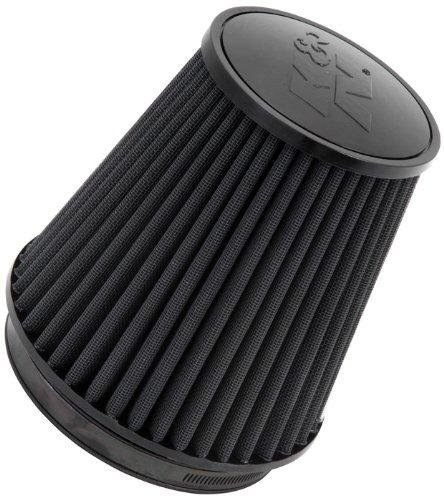 04 suburban air filter - 7