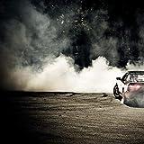 Power Drift [Explicit]
