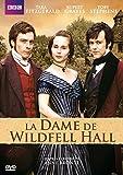 51nFdrGB+LL. SL160  - La dame de Wildfell Hall : Une histoire féministe à l'époque victorienne