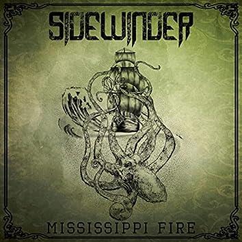 Mississippi Fire