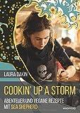 Cookin  Up A Storm: - www.hafentipp.de, Tipps für Segler