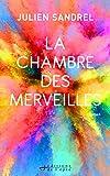 La Chambre des Merveilles (Littérature Française)
