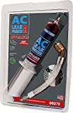 Rectorseal 45302 Freeze Leak Repair, 0.5 Oz, Red