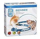 Hagen Catit Design Senses Play Circuit, Original