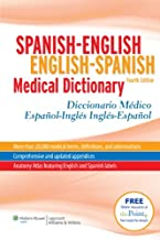Best spanish to english and english to spanish Reviews