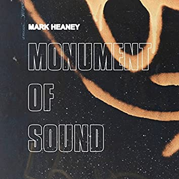 Monument of Sound