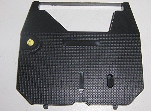 Ml-100 Brother Ml-100 Typewriter Ribbon