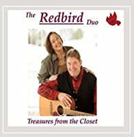 Treasures from the Closet (Feat. Red Gallagher & L
