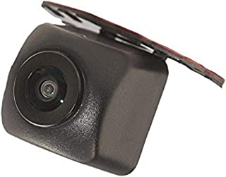 EchoMaster Six View, Multiview Front Or Reverse Camera Mirror Image (Cam-MV6-N)