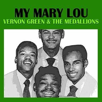 My Mary Lou