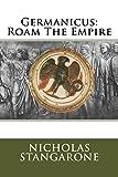 Germanicus: Roam The Empire