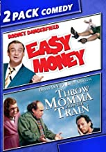 Easy Money / Throw Momma from the Train - Digitally Remastered by Danny DeVito