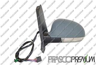 Prasco FT1227003 Retrovisor exterior