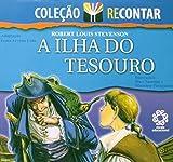 Mauricio Ou a Cabana do Pescador (Em Portuguese do Brasil)