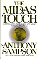 The Midas Touch: Why the Rich Nations Get Richer and the Poor Stay Poor