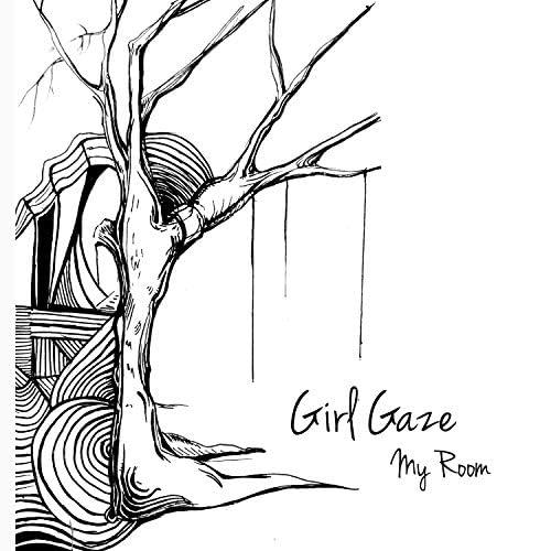 Girl Gaze