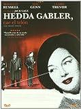The Velvet Touch [ NON-USA FORMAT, PAL, Reg.2 Import - Spain ] -  DVD, Jack Gage, Lex Barker