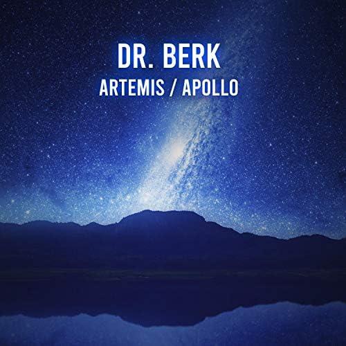 Dr. Berk