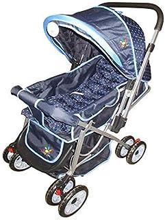 BabyLove Foldable Stroller