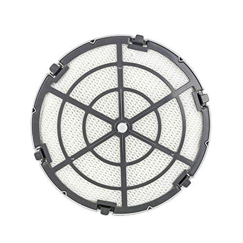 XGQ for Panasonic F-VXK40C VK655C purificador de Aire de reemplazo de Filtro Elemento