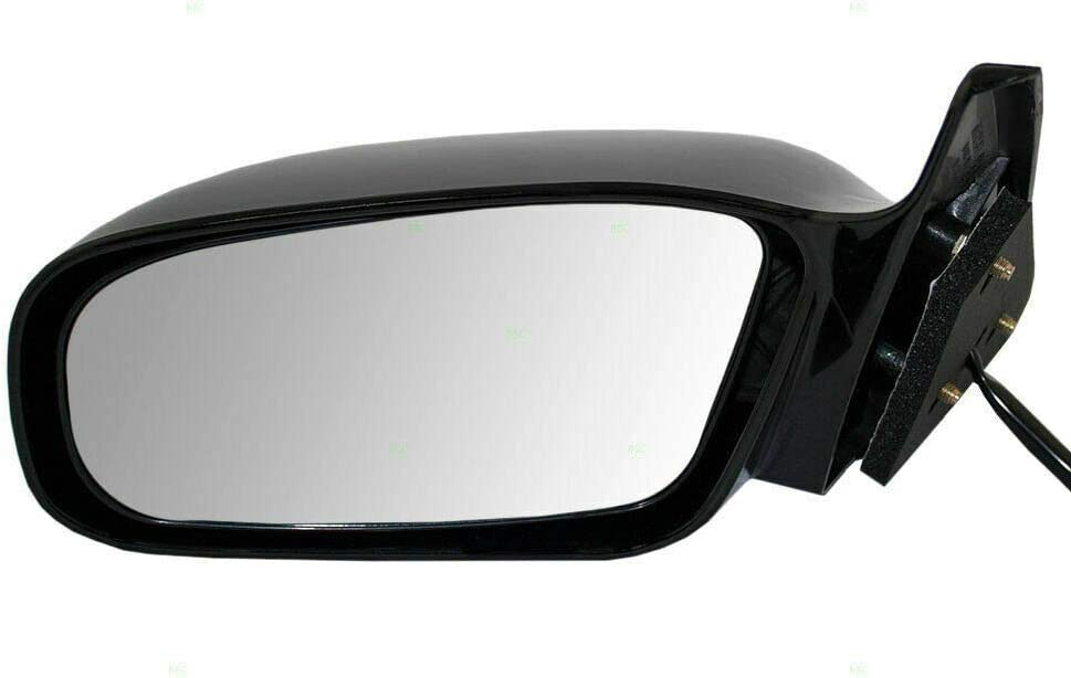 Compatible Limited time for free shipping List price With 2000 2001 2002 2003 Mirror Mb 2004 2005 Eclipse