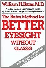 Best william bates book Reviews