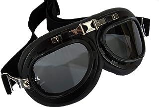 Suchergebnis Auf Für Motorradbrillen 0 20 Eur Motorradbrillen Augenschutz Auto Motorrad