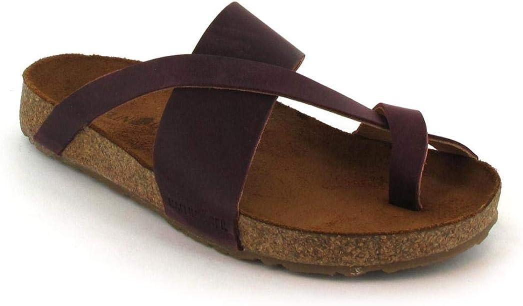 HAFLINGER Men's Flip Flop Sandals