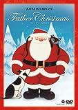 ファーザー・クリスマス [DVD] image