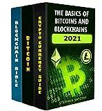 Les bases du bitcoin et de la blockchain: Introduction aux crypto-monnaies et à la technologie qui les alimente (French Edition)