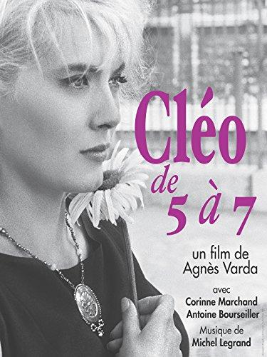 Cléo von 5 bis 7