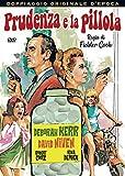Prudenza E La Pillola (1968)