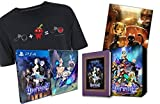 Odin Sphere Leifthrasir - Storybook Edition (PS4) by NIS America