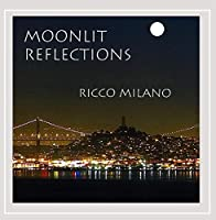 Moonlit Reflections