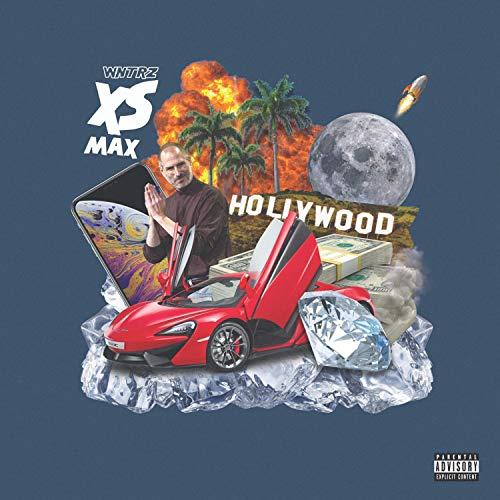 Xs Max [Explicit]