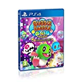 Bubble Bobble 4 Friends. The Baron Is Back - Playstation 4