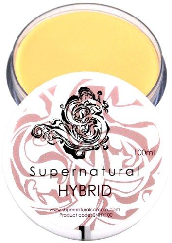 Dodo Juice Supernatural Hybrid Sealant Wax 100ml