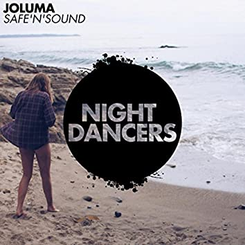 Safe'n'sound (Radio Edit)