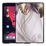 Étui anti-chute pour tablette pour iPad Mini1 / 2/3/4/5 / iPad2 / 3/4 / iPad (5e / 6e / 7e...