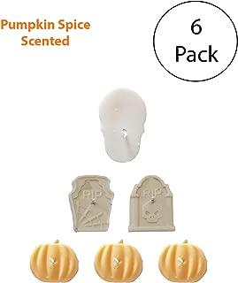 Best pumpkin spice candles Reviews