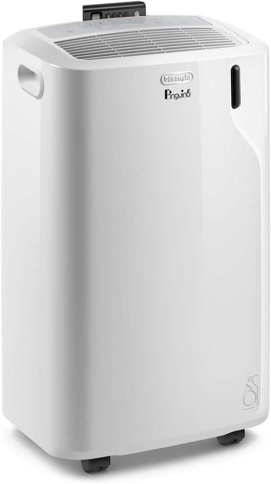 Outstanding De'Longhi 11000 BTU Portable Dehumidifier Air Fan Selling rankings Conditioner