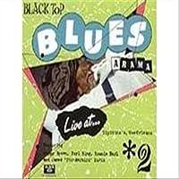 Blues a Rama