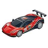 Ferrari 488 GT3 AF Corse, No.488 - GO!!!